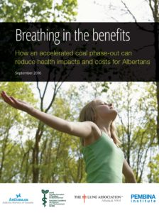 Breathing in the benefits