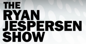 CAPE on the Ryan Jesperson Show