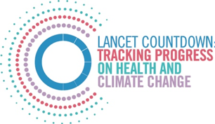 Launch of the 2018 Canada-specific Lancet Countdown Report