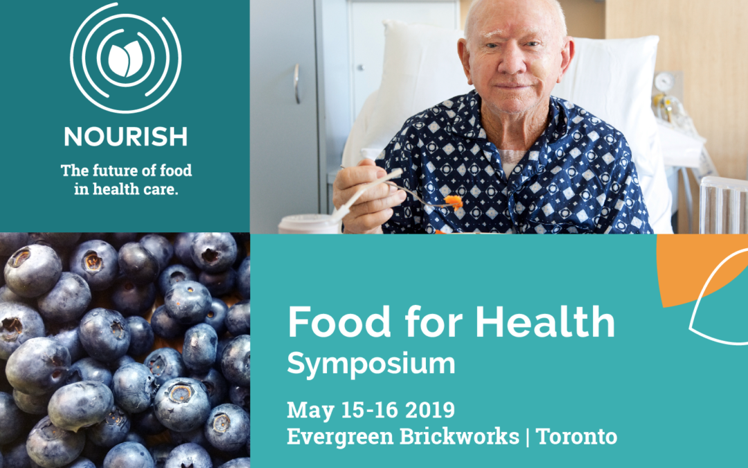 Food for Health Symposium